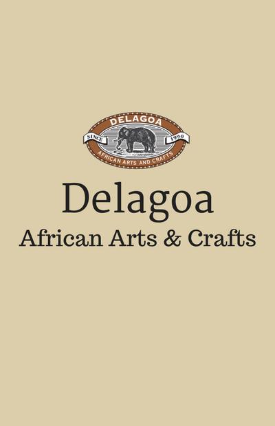 Welcome Delagoa